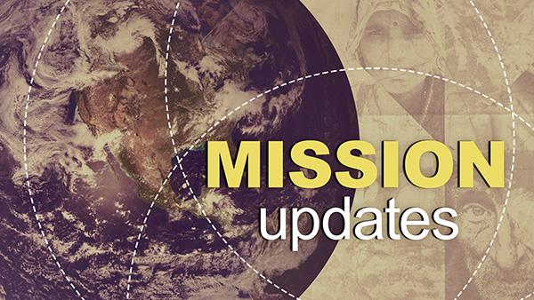 Mission & Development